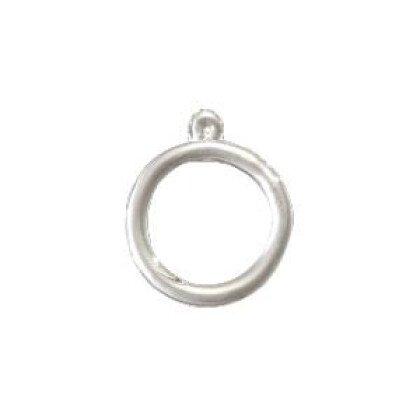 κρυσταλλινο δαχτυλιδι φωτιστικα