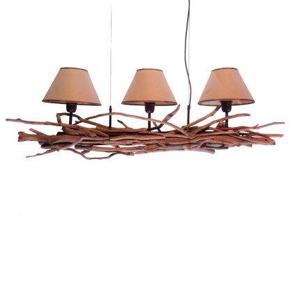 Φωτιστικό Driftwood