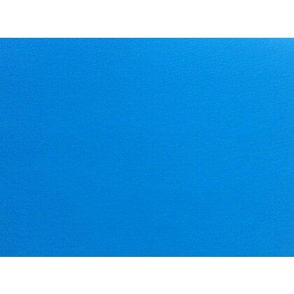 Αμπαζούρ μπλε τζιν