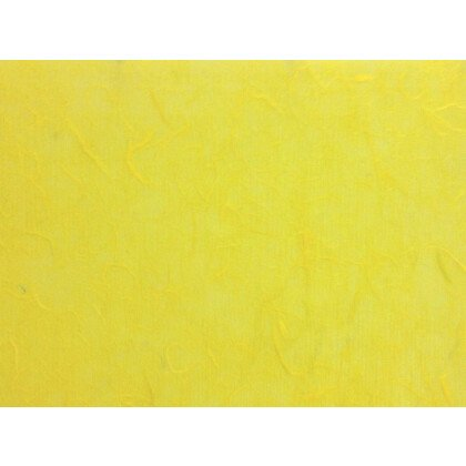 Αμπαζούρ κίτρινος πάπυρος