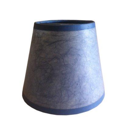 Αμπαζούρ μπλε πάπυρος