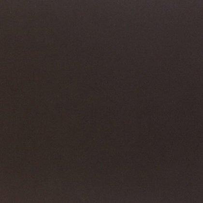 Αμπαζούρ γκρι σκούρο μεταξωτό