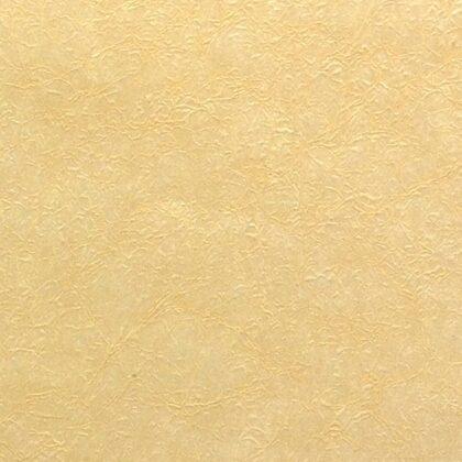 Αμπαζούρ ανάγλυφο μπεζ πάπυρος