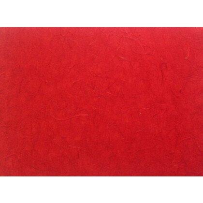 Αμπαζούρ κόκκινος πάπυρος