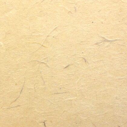 Αμπαζούρ μπεζ πάπυρος