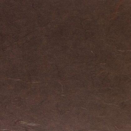 Αμπαζούρ καφέ πάπυρος