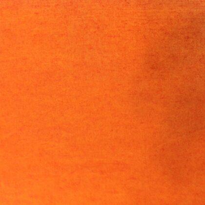 Αμπαζούρ πορτοκαλί μεταξωτό