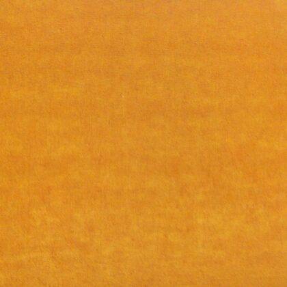 Αμπαζούρ χρυσό μεταξωτό
