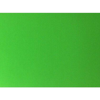 Αμπαζούρ πράσινο τζιν