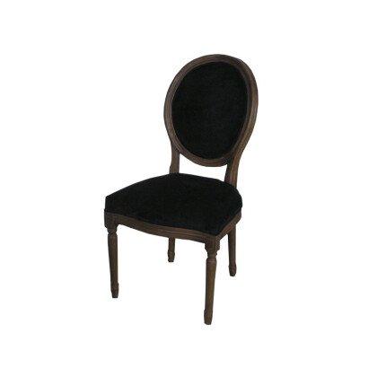 Καρέκλα σαλονιού