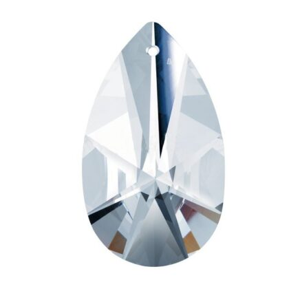 Κρυσταλλάκι Διακοσμητικό για φωτιστικά