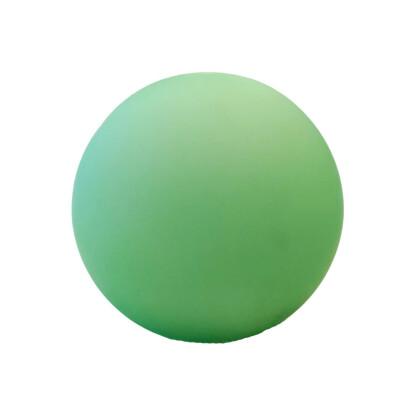 Γυαλί Πράσινη Μπάλα | Γλόμπος Υποδοχή Ελάσματα