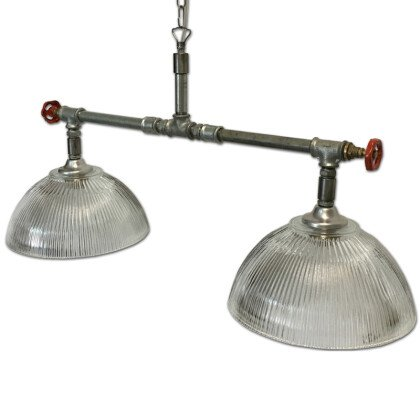 INDUSTRIAL ΦΩΤΙΣΤΙΚΑ LAMPADARI
