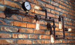 Φωτιστικά Industrial