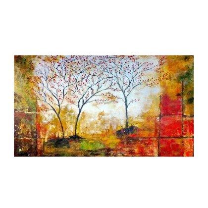Πίνακας Φύση.