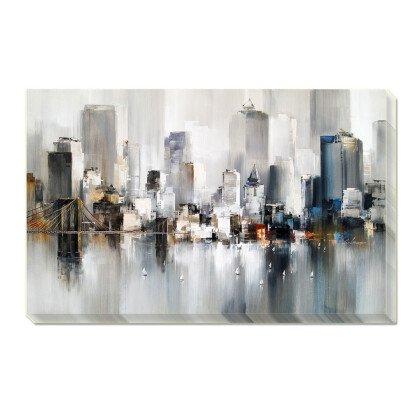 Πίνακας New York City
