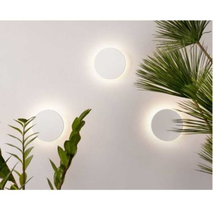 LED Φωτιστικό Suite 3 Χρώματα | Ειδικός Υπαίθριος Φωτισμός