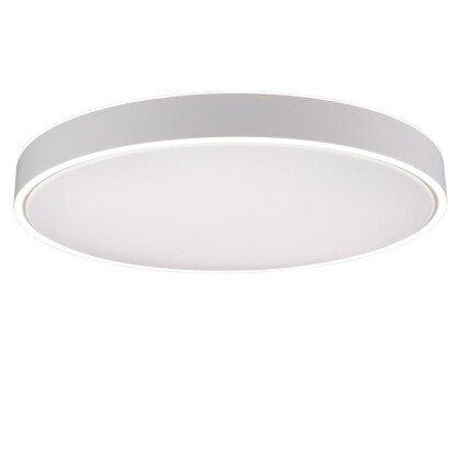 Πλαφονιέρα Φωτιστικό Οροφής LED