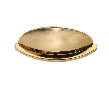 Απλίκα Χρυσό Γυαλιστερό