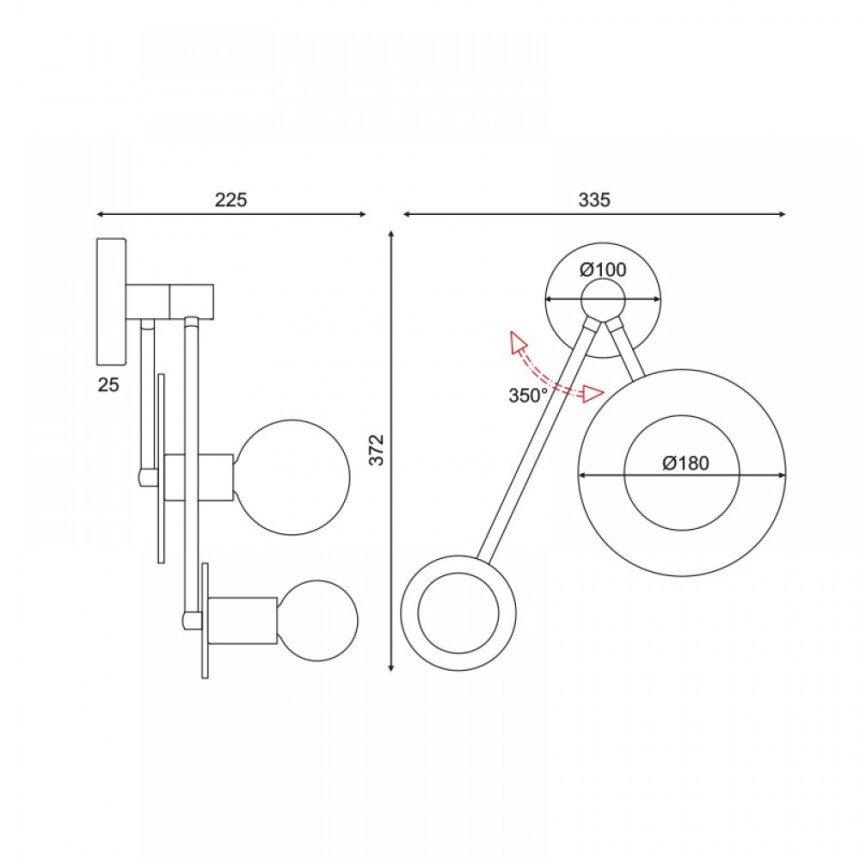 OD742W74BR SIZE-1000×1000