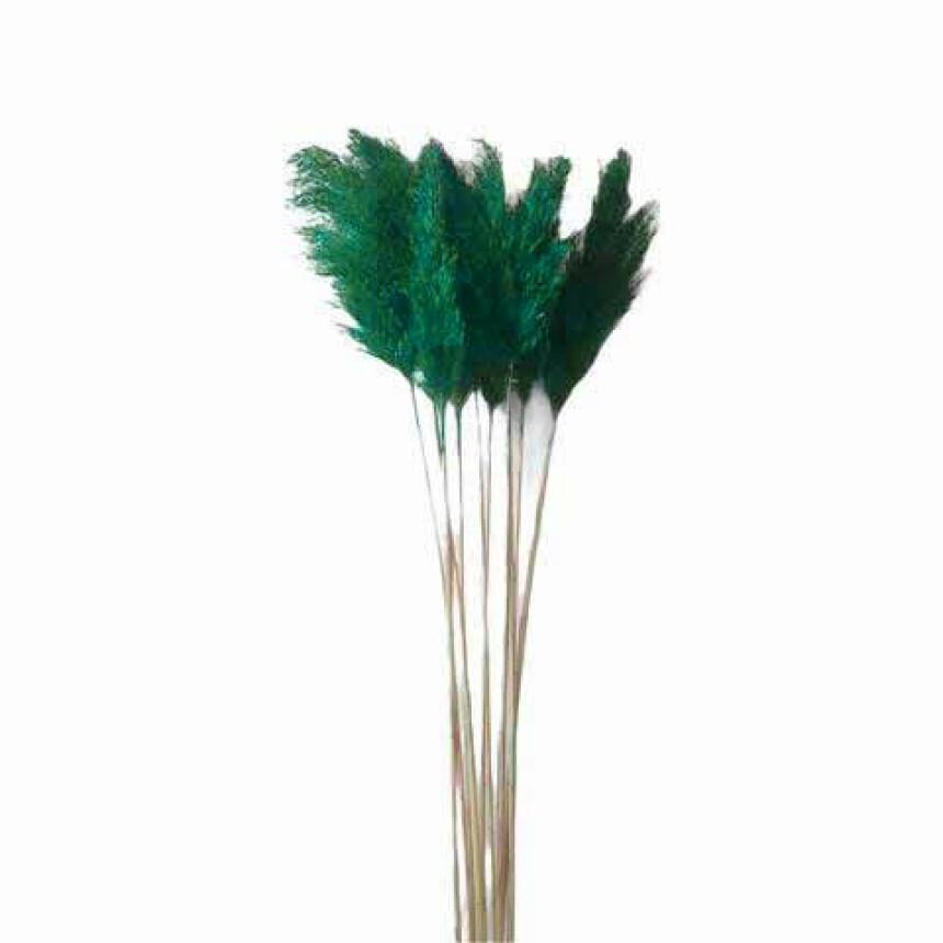 L-02-166-Green
